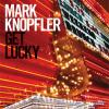 ResizedImage100100-Mark-Knopfler-Get-lucky-Cover-2009